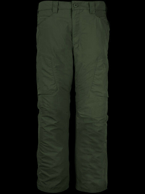 Tad gear Recon AC Pant 28x30 Triple aught design NEW green
