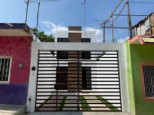 ¡¡CASA EN VENTA, COLONIA PISTIMBAK,$1,150,000,Tuxtla Gutierrez¡¡