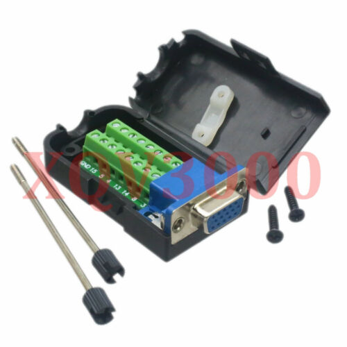 5Pcs//set SF188E SEFUSE Cutoffs Thermal Fuse 192°C 10A 250V DSUS