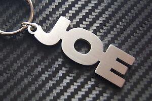 Joe-Nom-Porte-Cle-Porte-Cle
