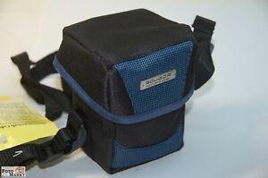 Lens-Bag-Touch-Fastener-Belt-Loop-L-65mm-Inside-68x58mm-Bag
