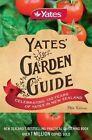 Yates Garden Guide by Yates (Paperback, 2013)