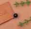 10X-10mm-Antique-Flower-Turquoise-Conchos-Leather-Crafts-Bag-Wallet-Decoration miniature 41