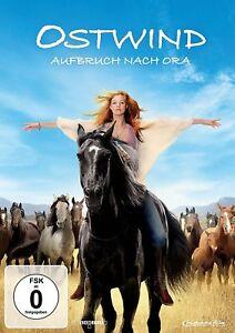 Ostwind-3-Aufbruch-nach-Ora-DVD-NEU
