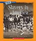 Slavery in America by Jean F Blashfield (Paperback / softback, 2011)