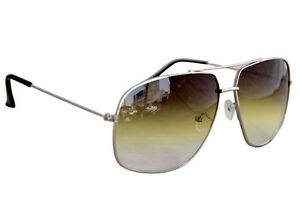 Sunglass in Clubby style  in Awesome Shade(Goggles)