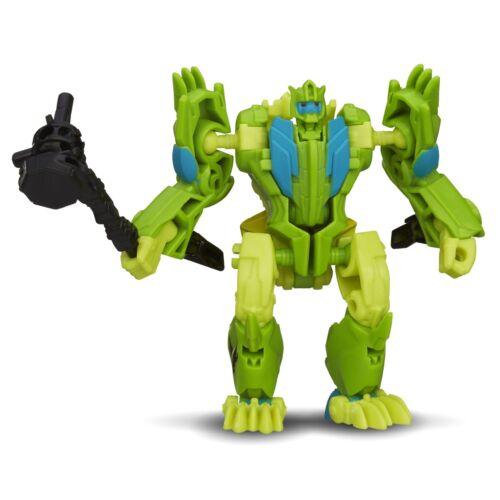 Transformers Prime Beast Hunters Cyberverse Legion Class ROT GUT Figure (A6422)