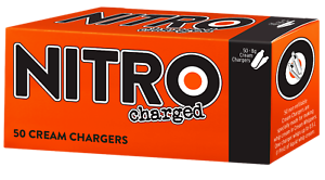 150-Whip-Cream-Chargers-8g-super-ultra-Whipped-3-x-50-NITRO-charged-brand-new