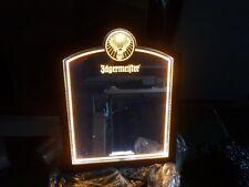 JAGERMEISTER LED MIRROR LIGHT SIGN