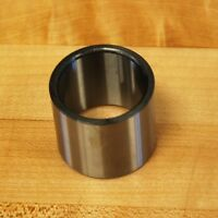 Torrington/fafnir Ir-23245 Needle Roller Bearing Inner Ring 1-7/16x1-3/4in -