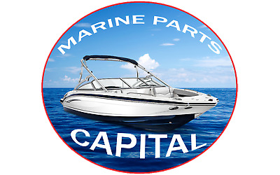 marinepartscapital