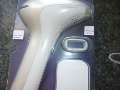 Philips Lumea Precision SC200611 Plus IPL Hair Removal System