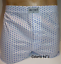 Calecon-classique-homme-Taille-L-XL-2XL-Coton-Elasthanne-Coloris-au-choix