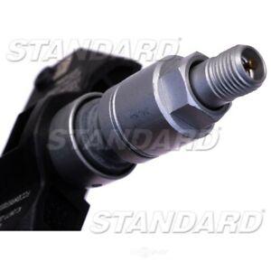 TPMS Sensor-Tire Pressure Monitoring System Sensor Standard TPM59A TPMS