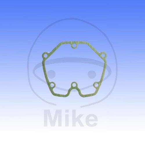GUARNIZIONE COPERCHIO VALVOLE 751.12.31 MOTO GUZZI 750 V7 Classic 2008-2012