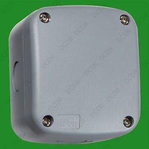 IP66-Resistente-alle-intemperie-Progetto-Terminal-Crociera-Inccasso-Astuccio