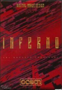 INFERNO-SPACE-SIM-1Clk-Windows-10-8-7-Vista-XP-Install