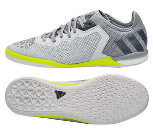 New Indoor Football Shoes