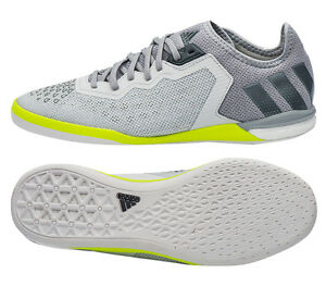 cheap adidas ace 16 futsal 78dcf 793b2