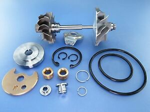 Dayco Water Pump for Nissan Pickup 1995-1997 2.4L L4 Engine Tune Up vn