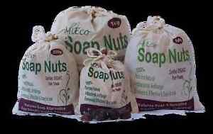 SoapNuts-Natures-Soap-Alternative-1kg-Soap-Nuts-FREE-POST