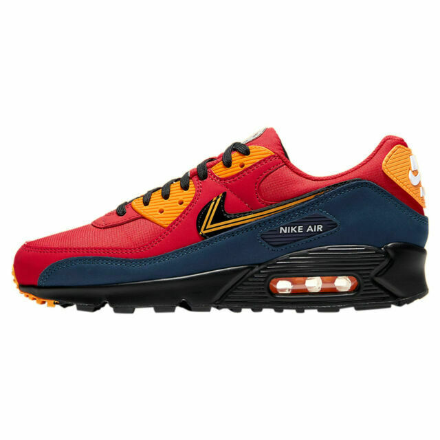 Size 8 - Nike Air Max 90 London - City Pack 2020 for sale online ...