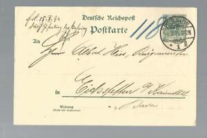 17906-1894-GA-DR-5-Pfg-Pforzheim-Eichstetten