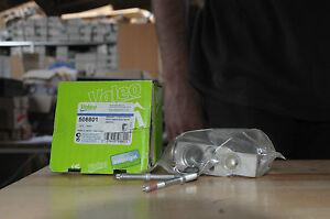 detendeur-climatisation-valeo-508801-PEUGEOT-406