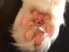 kittybeansjewellery