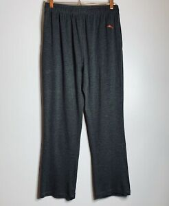 Tommy Bahama Mens Pajama Lounge Pants Nwt