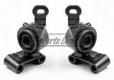 FOR BMW MINI ONE COOPER S CONVERTIBLE 2001-2009 FRONT LOWER WISHBONE ARM BUSHES