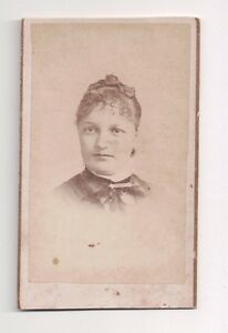 Vintage-CDV-Mable-J-Carey-Peterboro-NH-Photo-by-E-F-Scovell-peterboro
