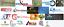 PROFESSIONAL-LOGO-DESIGN-IN-40-MINUTES-LIVE-SERVICE-VIA-SCREENSHARE thumbnail 11