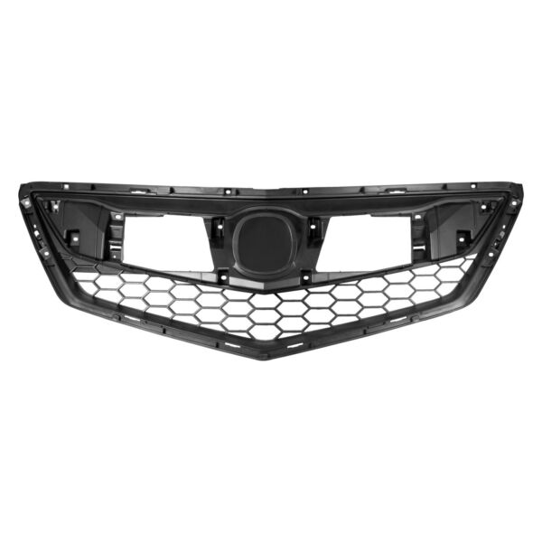For Acura RDX 2016-2018 Replace AC1200128C Grille