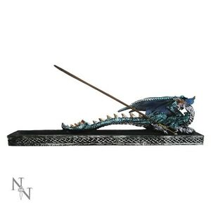 Guardian-Incencse-Holder-With-Free-Box-Of-Incense