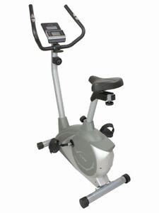 Bicicleta-de-ejercicio-NS-110402-bicicleta-de-gimnasio-casa-estacionario-vivo