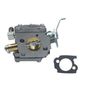 BS600 117285 BS500S Wacker BS500 New Stens 615-018 Tillotson OEM Carburetor
