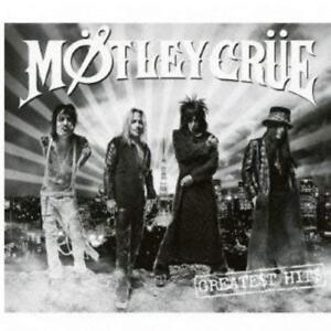 MOTLEY-CRUE-GREATEST-HITS-JAPAN-SHM-CD