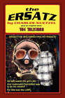 The Ersatz and the Talisman by Charles Nuetzel (Paperback / softback, 2006)