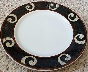 Sasaki-POMPEII-7-7-8-034-Salad-Plates-Set-of-6