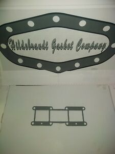 Details about YAMAHA RZ500 REED VALVE GASKET ($7 79CA SALE ) 47X-13645-10  RD500 RZ500 STORE