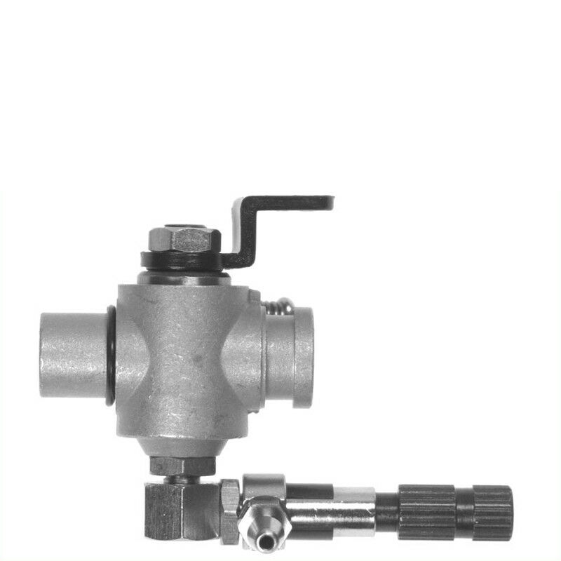 CARBURATORE completo per gx-15 nitromotor FERRARI f2004 KYOSHO dft115     702227 81585c