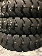 1600 25 1600 25 1600x25 Terra Plus E3 28ply Loader Tire