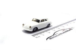 Praline-Porsche-356-Weiss-1-87