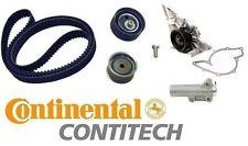 For Audi A4 A6 VW Passat 2.8L V6 OEM Timing Belt OE Water Pump Kit NEW