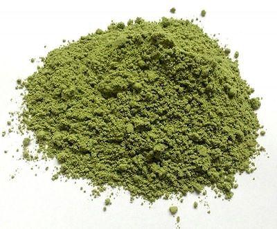 Indigo Powder for Black Hair Dye direct from manufacturer