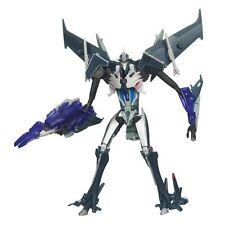 Transformers Prime STARSCREAM Complete Voyager RID Hasbro Figure