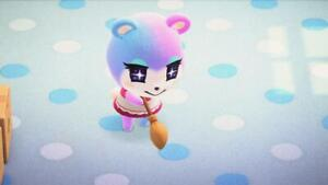 Bewohner-Misuzu-Judy-Villager-Animal-Crossing-New-Horizons
