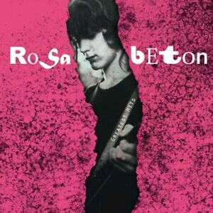 Rosa-Beton-Greatest-Hits-LP-schwarz-MBU