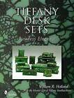 Tiffany Desk Sets: With the Master List of Tiffany Studios Items by William R. Holland (Hardback, 2008)